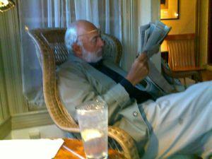 jc reading